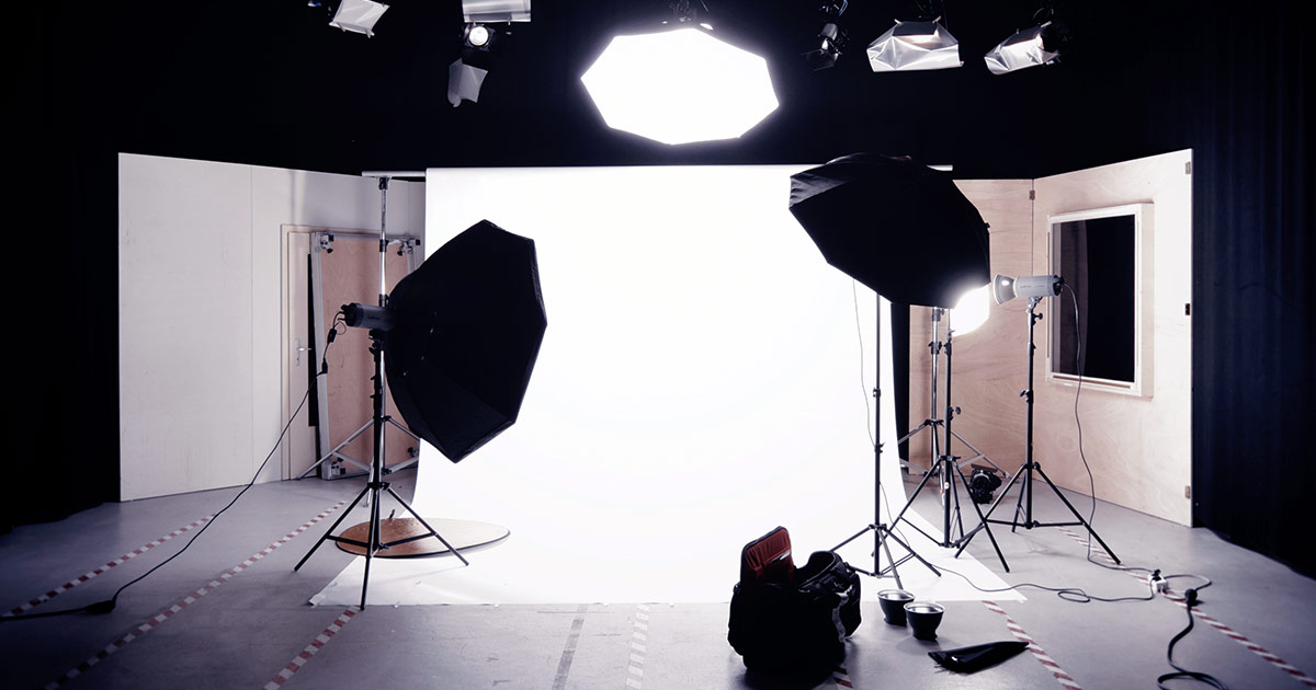 Modelagenturen - ihre Bedeutung in der Modebranche