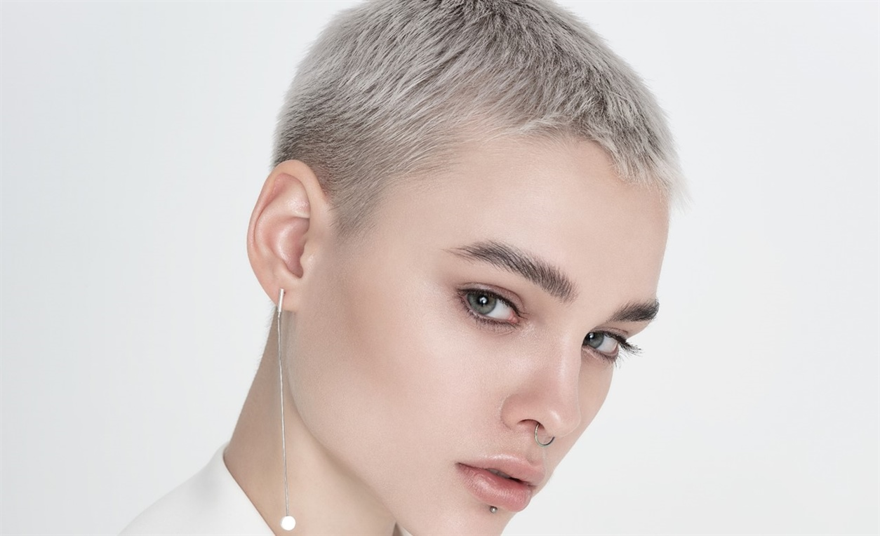 Very Short Pixie Hairstyles New  The pixie cut creates the perfect frame for a pretty face and when it comes to styling this compact version, the wearer has several options: Either wear it casually in an undone look or use hair gel and wear the hairstyle in a messy or combed straight.