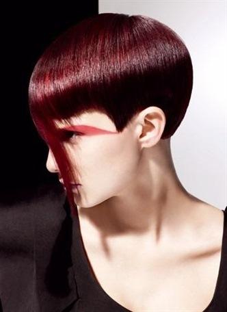 Amazing Short Haircut Styles