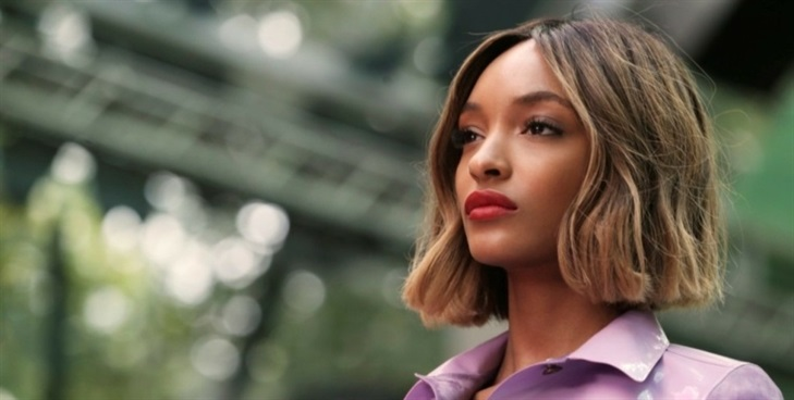 Black Bob Hairstyles 2020  Brown-skinned women also prefer bob hairstyles. Bob hairstyles 2020 will make a difference for you.