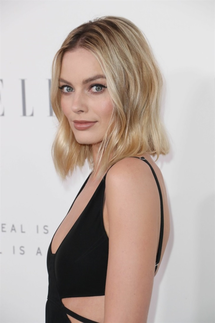 Modern Bob Hairstyles 2020 Famous  Be sure to try this beautiful bob cut for a modern look.