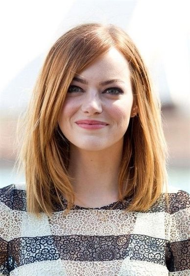 Bob Hairstyles for Fine Hair Trends